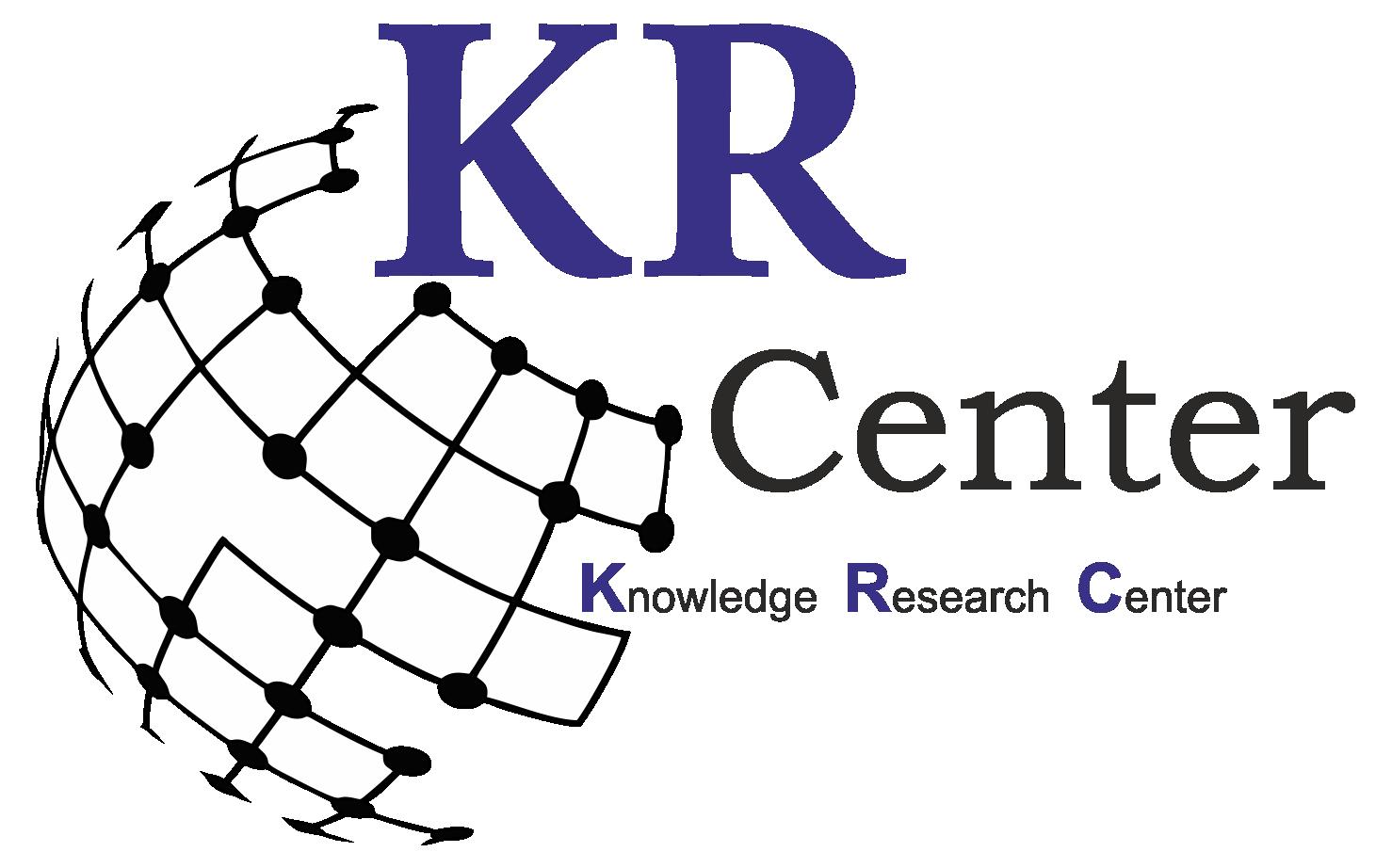 Krcenter